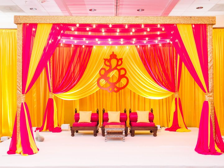 Tmx Ravi Pithi 03 08 2019 101 51 122633 Tampa, FL wedding venue