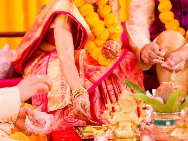 Tmx Ravi Pithi 03 08 2019 340 51 122633 Tampa, FL wedding venue