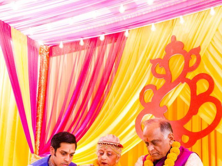 Tmx Ravi Pithi 03 08 2019 393 51 122633 Tampa, FL wedding venue