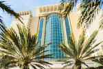 Embassy Suites by Hilton Tampa Downtown Convention Center image