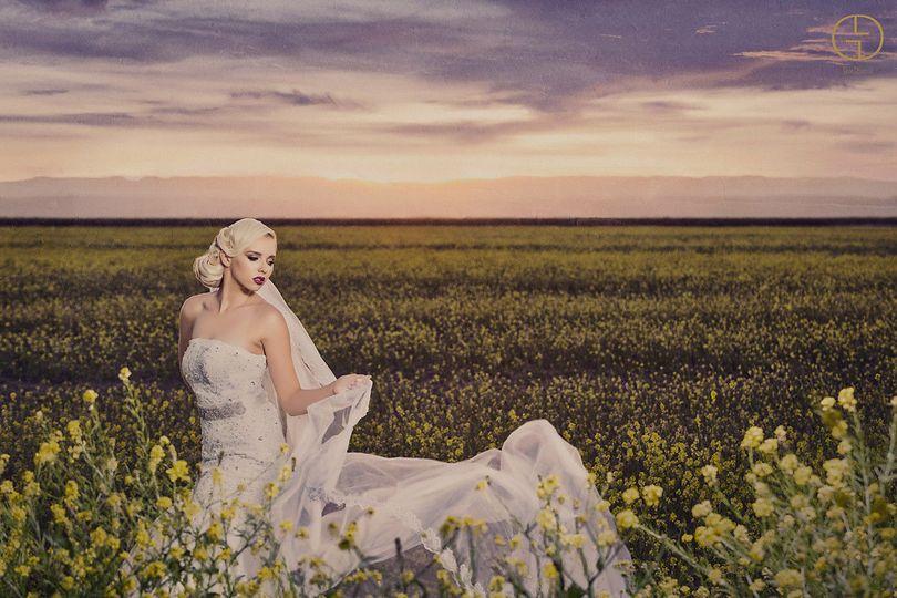 Gina Escamilla Photography
