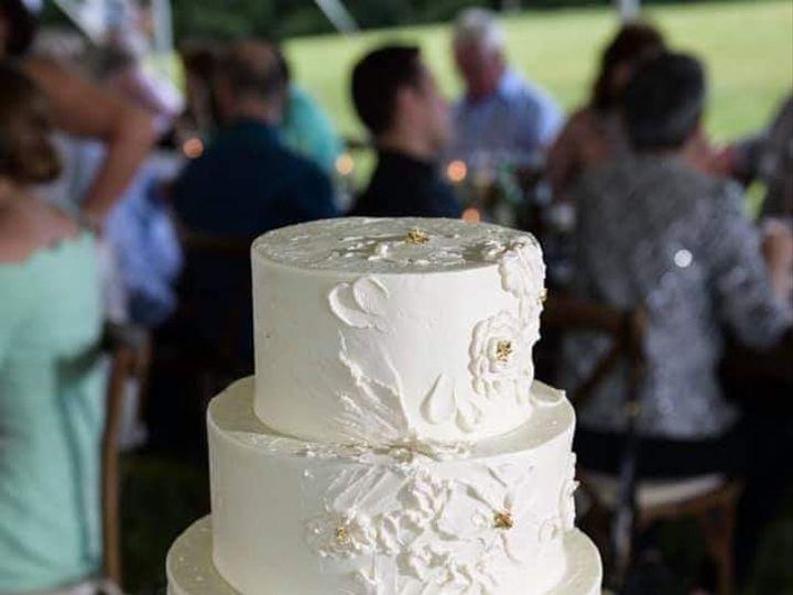 Tmx 62478836 10157243215409291 4088002915178905600 N 51 1072633 1560868283 Newburgh, NY wedding cake
