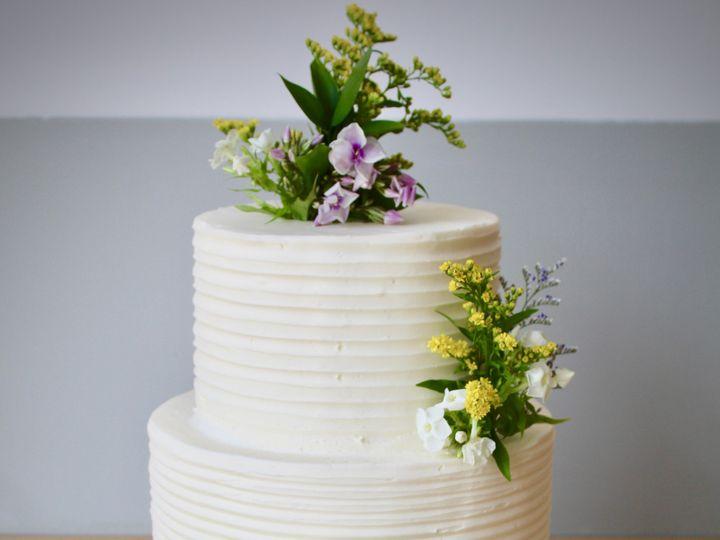 Tmx Fullsizeoutput 397 51 1072633 1560867873 Newburgh, NY wedding cake