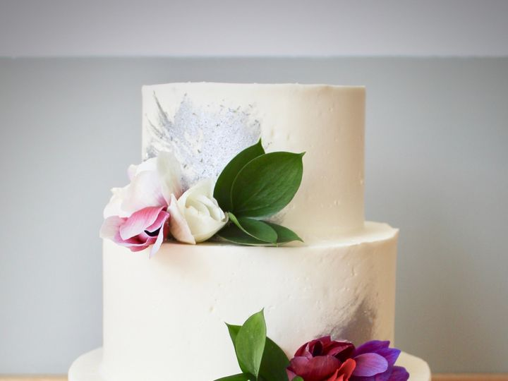 Tmx Fullsizeoutput 39f 51 1072633 1560867839 Newburgh, NY wedding cake