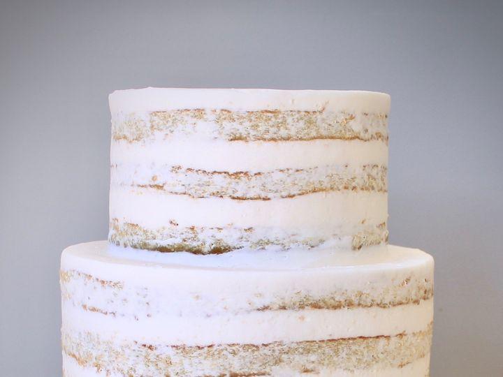 Tmx Fullsizeoutput 403 51 1072633 1560869615 Newburgh, NY wedding cake