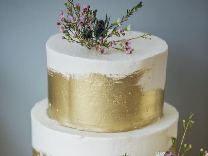 Tmx Newburgh Flour Shop 24 51 1072633 1560867801 Newburgh, NY wedding cake