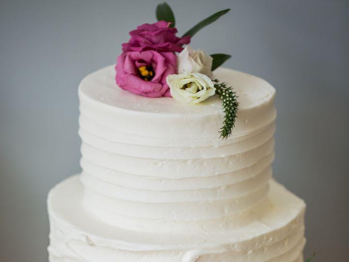Tmx Newburgh Flour Shop 25 51 1072633 1560867799 Newburgh, NY wedding cake