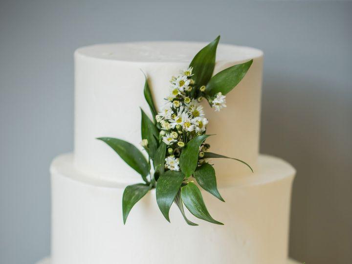 Tmx Newburgh Flour Shop 26 51 1072633 1560867801 Newburgh, NY wedding cake