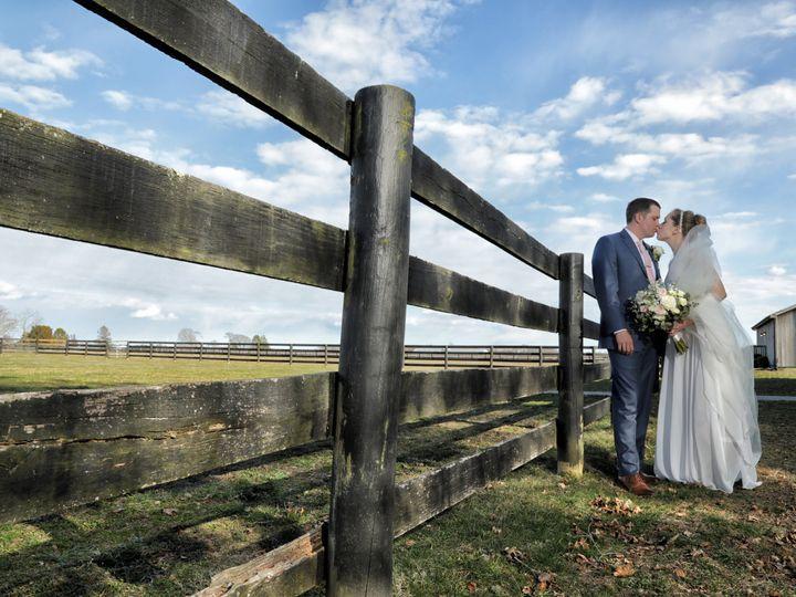 Tmx 2017 03 24 Greene 0690 51 972633 Farmingdale, NY wedding photography