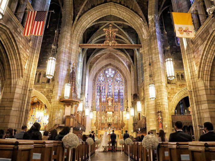 Tmx 2017 11 10 Perero 0578 51 972633 Farmingdale, NY wedding photography