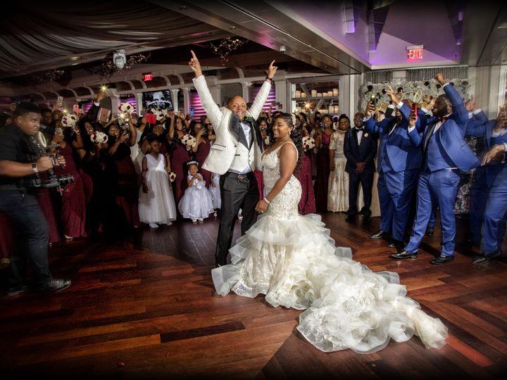Tmx 2018 08 10 Clozeus 1209 51 972633 Farmingdale, NY wedding photography