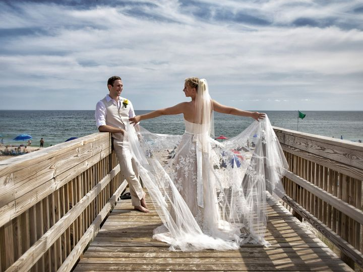 Tmx 2018 08 25 Dennis 623 51 972633 Farmingdale, NY wedding photography