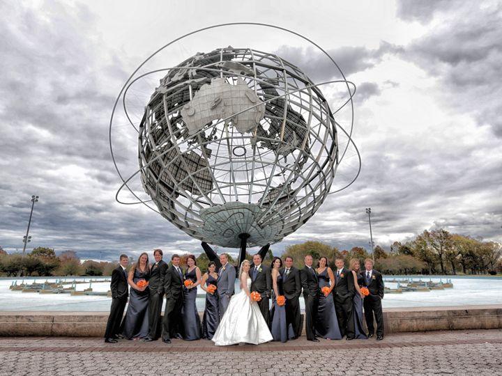 Tmx 7m8a1742 2 51 972633 Farmingdale, NY wedding photography