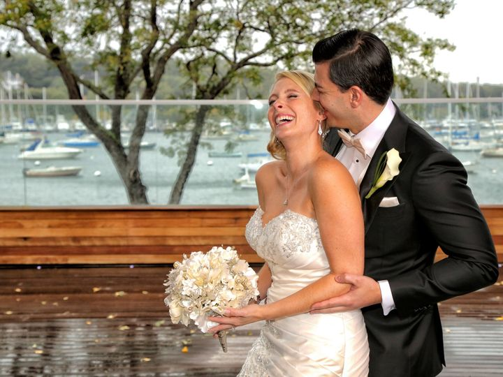 Tmx 7m8a2108 2 51 972633 Farmingdale, NY wedding photography