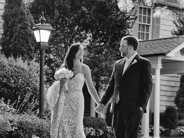 Tmx 7m8a3190 2 51 972633 Farmingdale, NY wedding photography