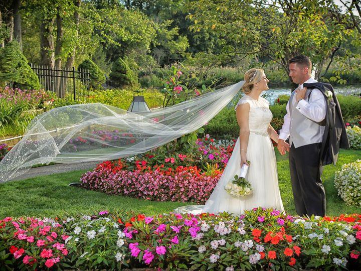 Tmx 7m8a9934b 2 51 972633 Farmingdale, NY wedding photography