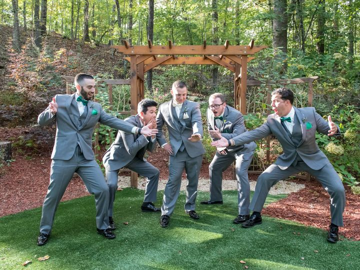 Tmx 14 10 51 182633 Snellville wedding photography