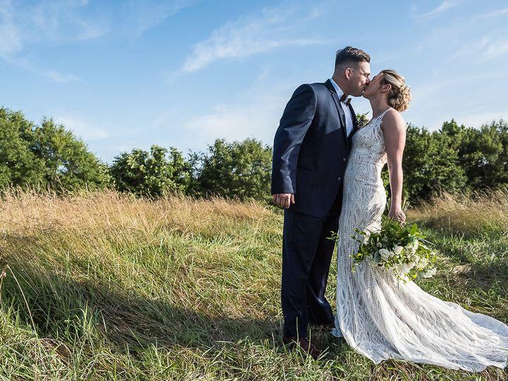 Tmx 1529634543 1e1b1c643c1a856a 1529634542 C1bbf308afff5335 1529634540787 1 Websitewedding Snellville wedding photography