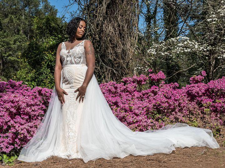 Tmx 1529634736 8f23779d088a6524 1529634734 6b778d57b30c7b0b 1529634734020 4 Web 3 Snellville wedding photography