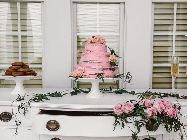 Tmx 1529635799 C7dfeba903457eb8 1529635798 6a0b06de13ea668c 1529635797073 6 Websitewedding2 2 Snellville wedding photography