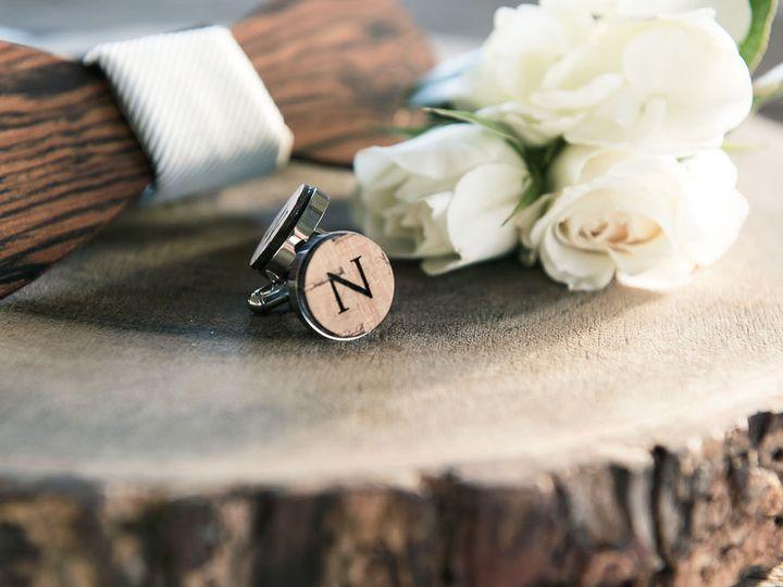 Tmx 1529788440 183181bc9a8d67c7 1529788439 D95bc5cf342c3f2a 1529788436817 3 Websitewedding 7 Snellville wedding photography