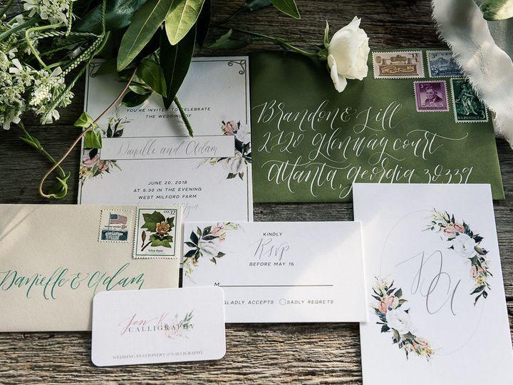 Tmx 1529788440 9942faa169275b07 1529788439 F30fd9a1a60fa9f8 1529788436816 2 Websitewedding 6 Snellville wedding photography