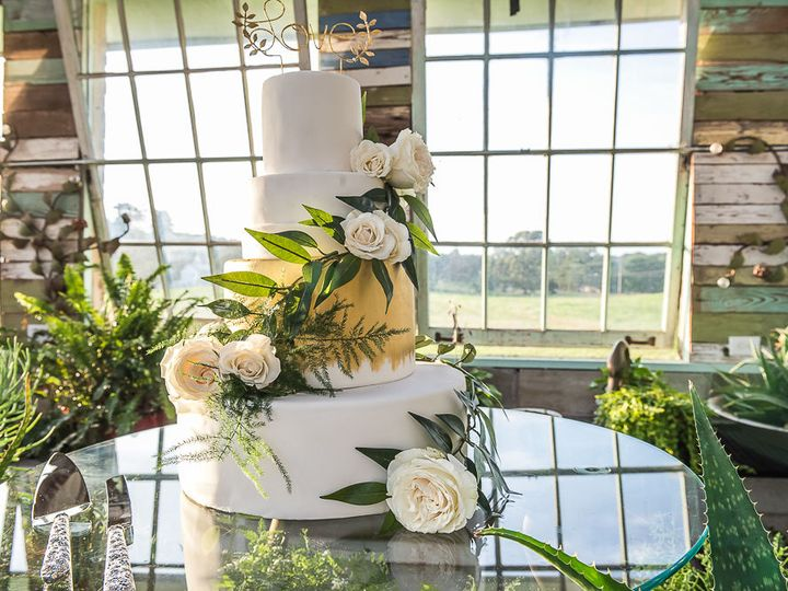 Tmx 1529788440 F9349a5bcd52cbe1 1529788439 C61813df22f3072c 1529788436817 4 Websitewedding 8 Snellville wedding photography