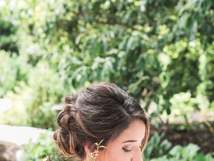 Tmx 1529788441 2abf5f7266adf1fe 1529788439 2e68ff3614b18cfd 1529788436819 7 Websitewedding3 Snellville wedding photography