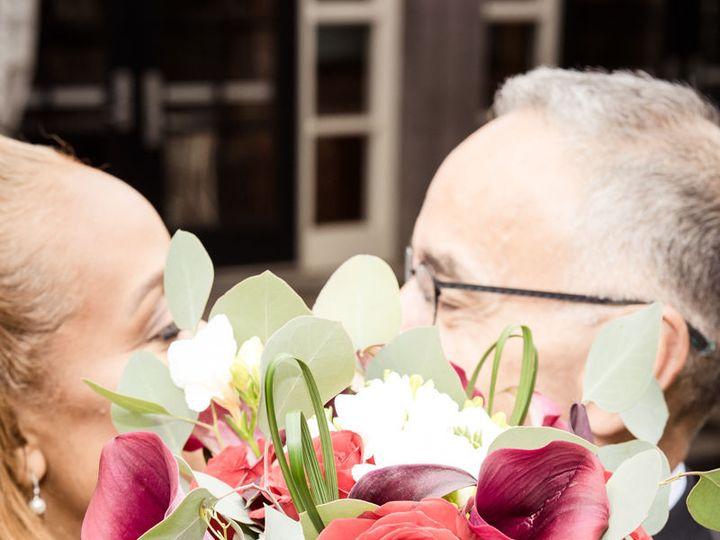 Tmx 1530701259 08d2db0d1de37c5e 1530701257 1ae6aa5ebe1f3e77 1530701252818 5 LA 512 Snellville wedding photography