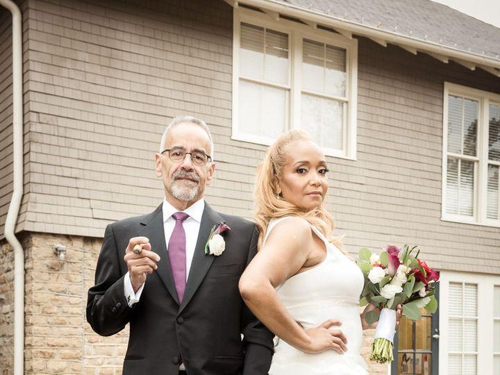 Tmx 1530701259 A182e2f668c672f4 1530701257 03ae378ee7889360 1530701252817 4 LA 505 Snellville wedding photography