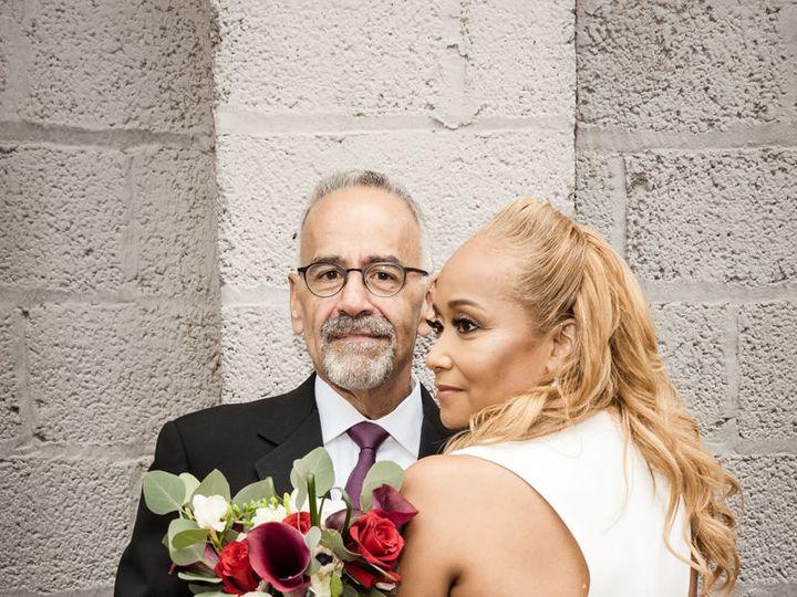 Tmx 1530701259 E7210ebf385f88d4 1530701258 3eb68e2c865f27da 1530701252819 7 LA 517 Snellville wedding photography