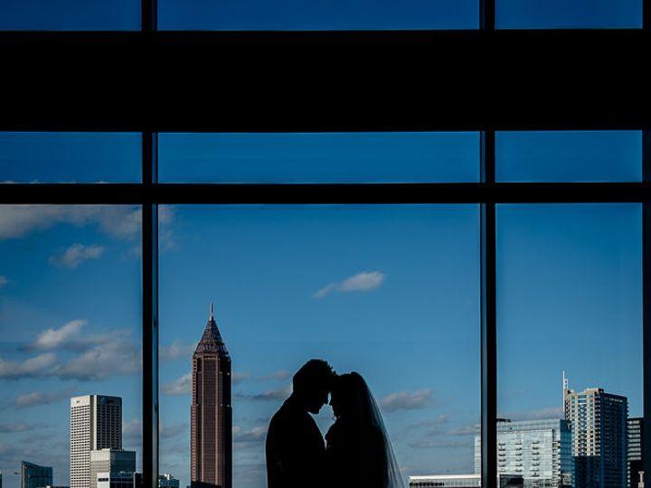Tmx 1530701554 38d8de340070c847 1530701553 7eeceb38331abd55 1530701552819 8 WebsiteWedding 3 Snellville wedding photography
