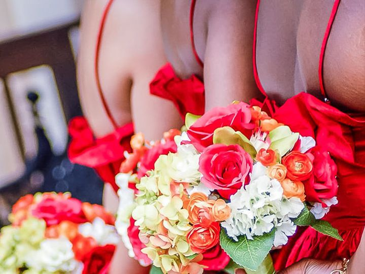 Tmx 1530701624 9be676cebf608844 1530701623 A1795850a1588bda 1530701623136 9 Website 2 Snellville wedding photography