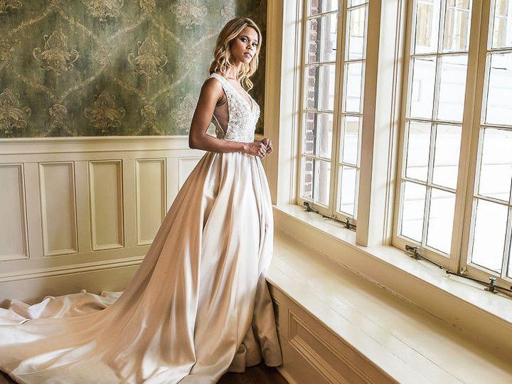 Tmx 1537241004 2db4003d54532f3f Ww 3 Snellville wedding photography