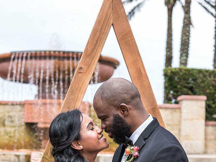 Tmx 1537241054 55013b0380d8df0a 1537241053 3a32fb8ef06ddd06 1537241052292 1 Ww 2 Snellville wedding photography