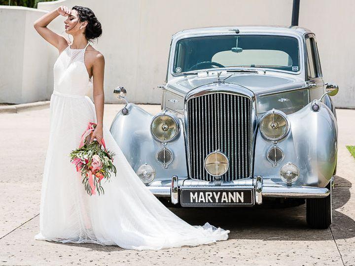 Tmx 1537241643 4e0b8a9a958bd57d 1537241642 7dceb74ab3ab49d8 1537241640721 8 Ww 9 Snellville wedding photography