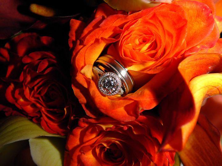 Tmx 1538233218 5b8d170a063faae4 1538233217 3275555166ccff9b 1538233213893 7 Web 2nd 15 Snellville wedding photography