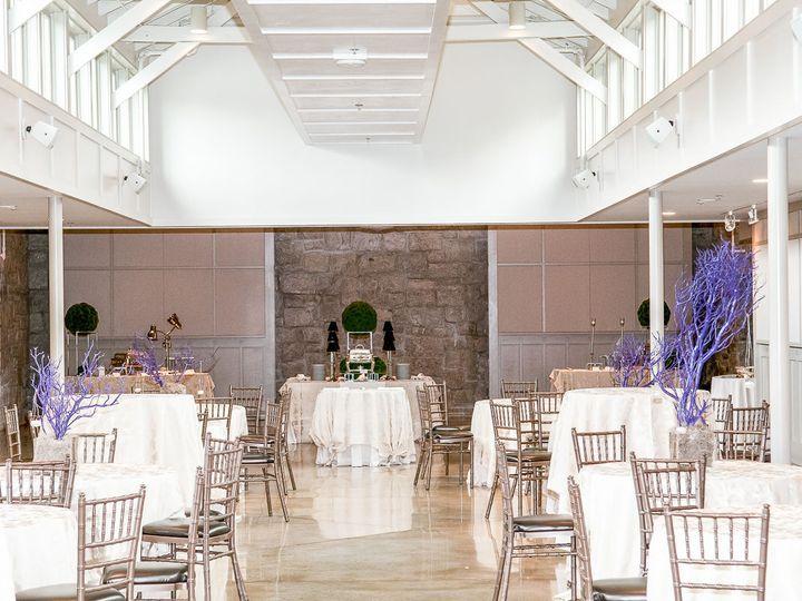 Tmx 1538233218 Dd4f46a9964b47a6 1538233216 10379597ebaf9364 1538233213890 2 Untitled 85 Snellville wedding photography