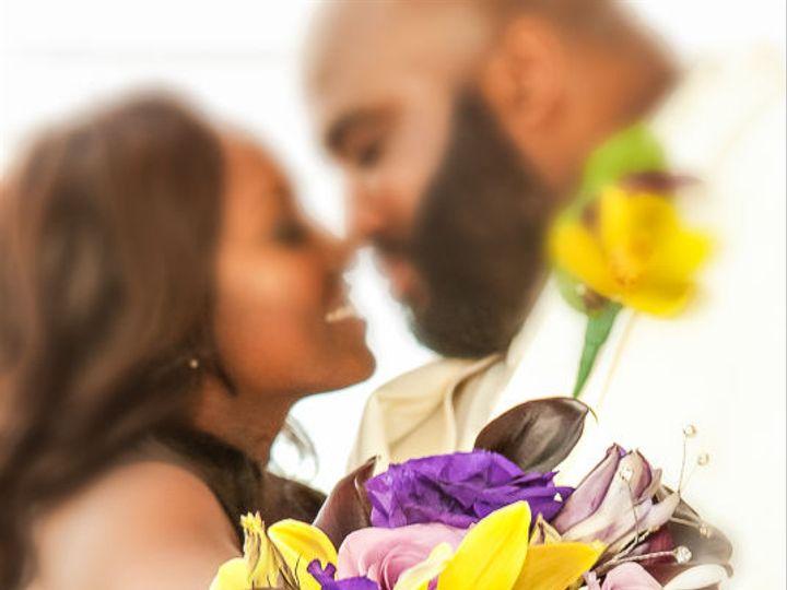 Tmx 1538233218 E4b3fc2e2e8e4c4c 1538233217 C07eab50e81ed299 1538233213891 3 Untitled 230 Snellville wedding photography