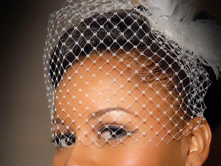 Tmx 1538233219 771c77f028c1510a 1538233217 A20a47ebca9ba494 1538233213893 8 Website 4 Snellville wedding photography