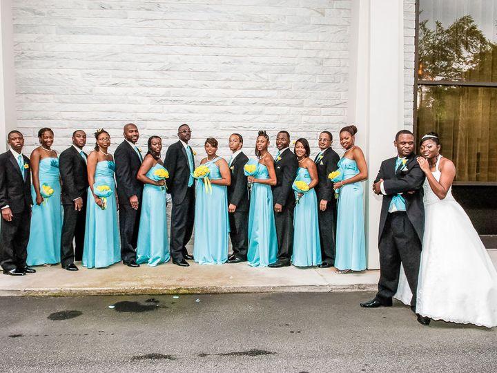 Tmx 1538233228 8915703b40cf7e04 1538233227 10b2776ff078c583 1538233213895 12 Website 84 Snellville wedding photography