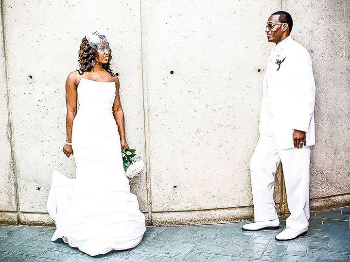 Tmx 1538233228 98032a5643fc73e7 1538233227 7c74ee53a84e77c5 1538233213895 11 Website 81 Snellville wedding photography