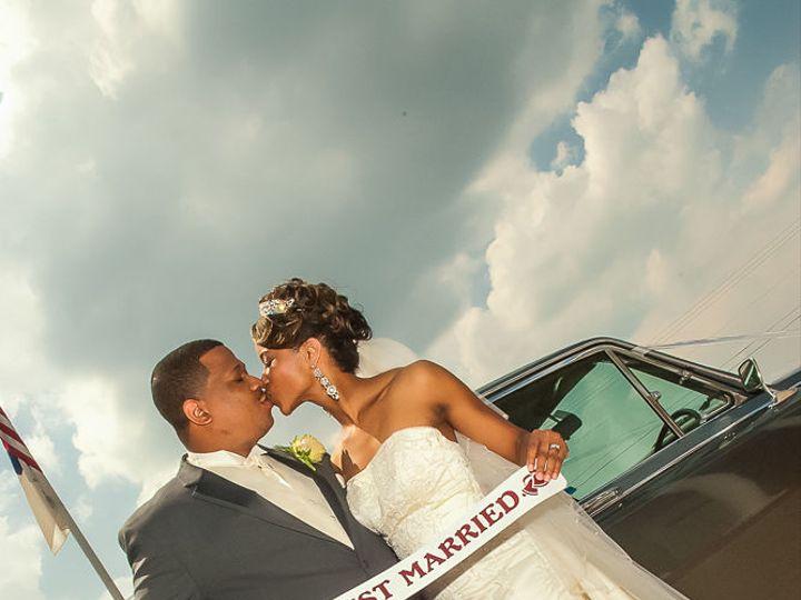 Tmx 1538233229 E111c6b48393f851 1538233227 886eda80992bffca 1538233213895 13 Website 89 Snellville wedding photography