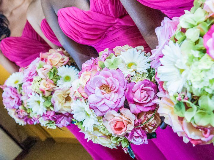 Tmx 1538233947 B4b814ceb93fa0a9 1538233946 0fe534ca69cffd9a 1538233945355 1 Website 93 Snellville wedding photography
