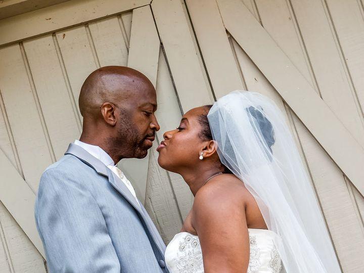 Tmx 1538234577 C52df72412274c7f 1538234576 691ee3a4520a6557 1538234572054 5 7 17 Snellville wedding photography