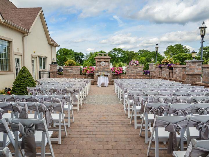 Tmx 1538234578 88f4dff5f84c991c 1538234576 Fbd09fed808dcd3a 1538234572057 10 GYSocial 6 Snellville wedding photography
