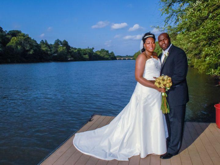 Tmx 1538234603 D6ea4a329fbc6130 1538234602 Fba6bffac97aff41 1538234572060 16 Social Media B Snellville wedding photography
