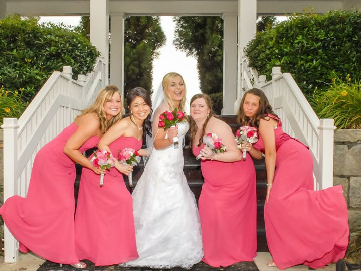 Tmx 1538234604 1c09b9158bca6358 1538234578 Be8305d324dd47ab 1538234572060 15 Social Media B 9 Snellville wedding photography
