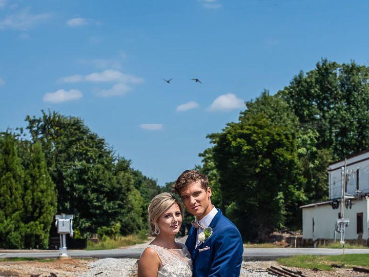 Tmx 1538444874 669ddbff7d0cb150 1538444872 4bea897adb6c0cc0 1538444872010 1 SSL Snellville wedding photography