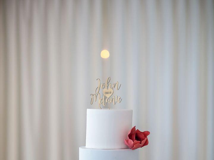 Tmx Itanimages 28 51 182633 157594386565450 Snellville wedding photography